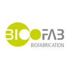 BIOFABRICATION for NIFE